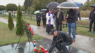 Anniversary of brutal crime committed in Lovas