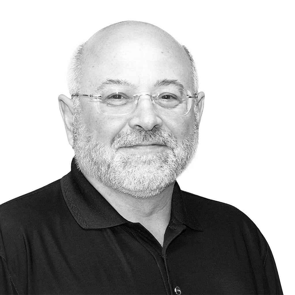 Ivo Kujundžić