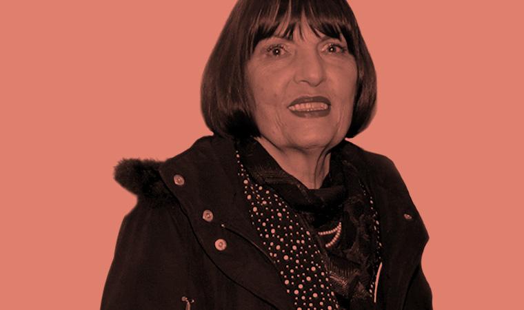 Ružica Cigler