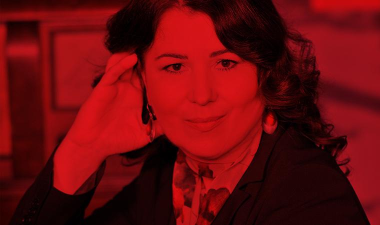 Lidija Kardum