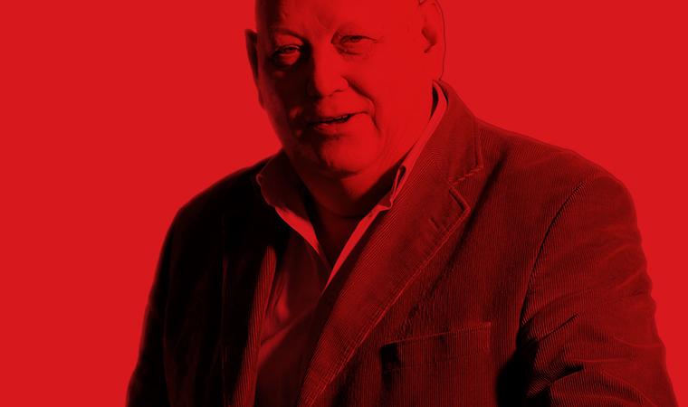 Vjekoslav Madunić