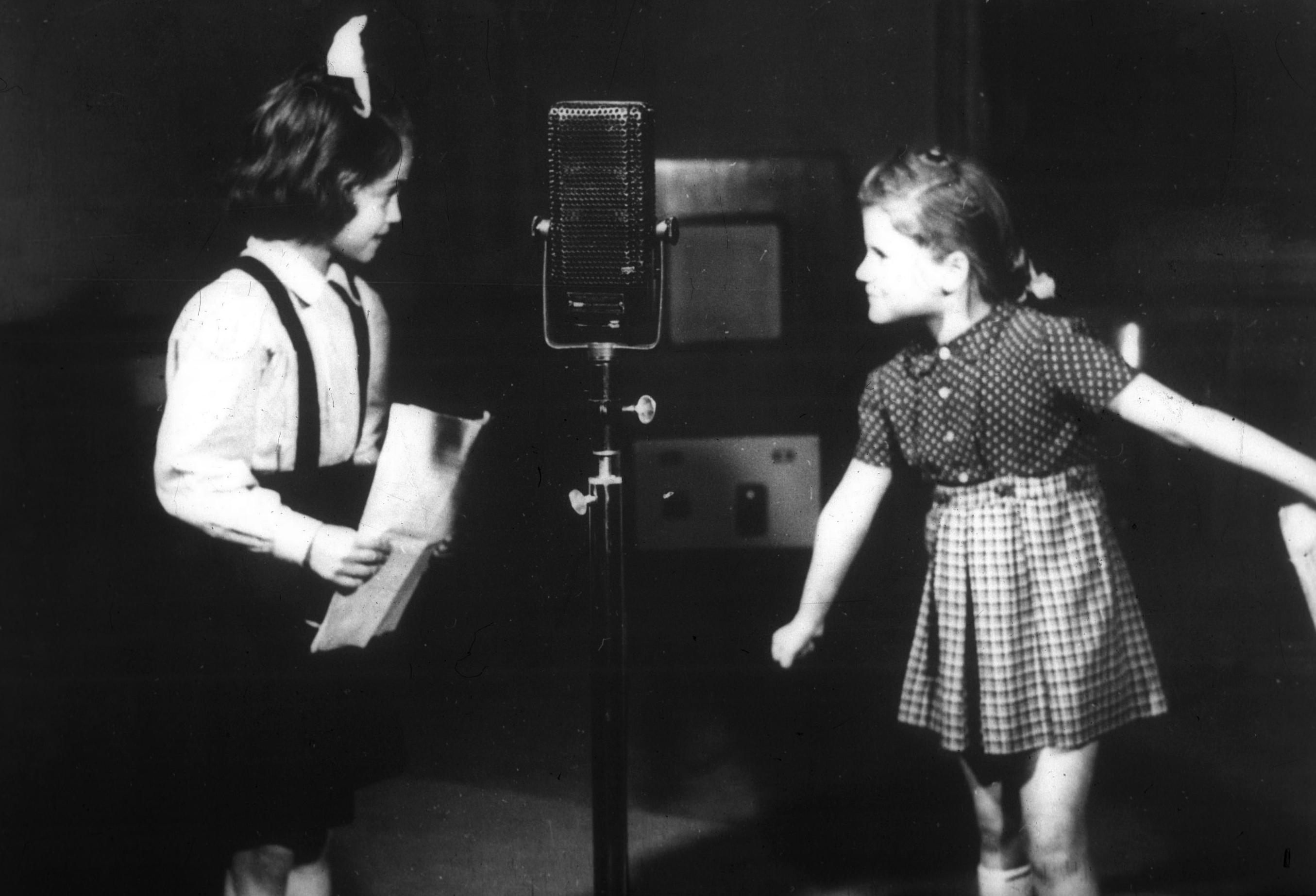 Dječji dramski studio