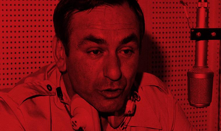 Edo Peročević