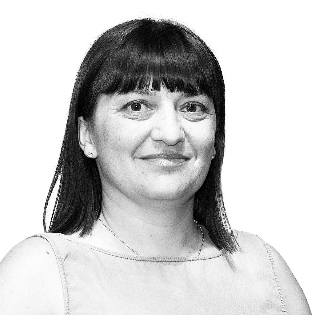 Majda Ivković