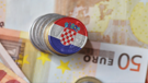 A memorandum has been signed on the beginning of production for euro coins