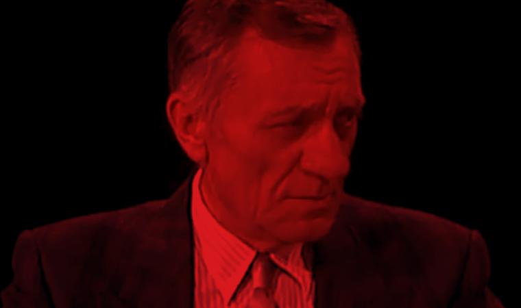 Stjepan Kardoš