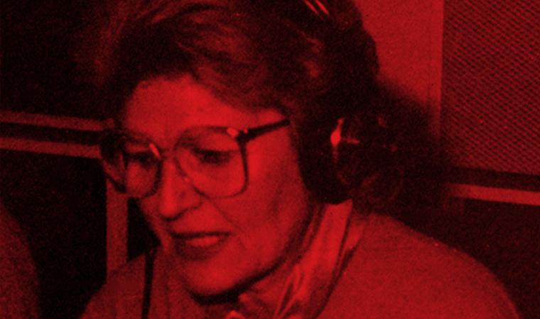 Marta Tomljenović Vidaković