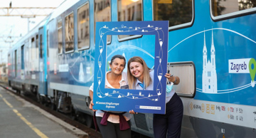 Connecting Europe Express (CEE)
