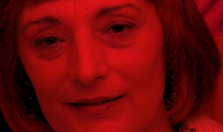 Gordana Gojčeta