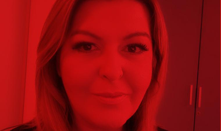 Mirela Matković