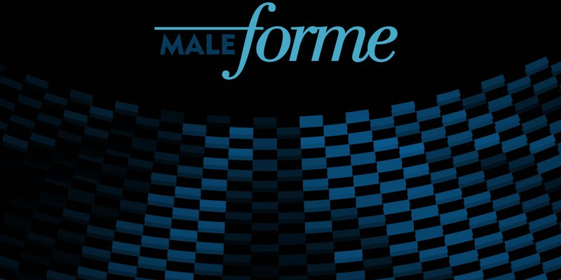 Male forme