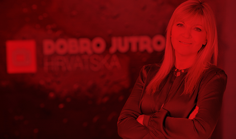 Ljiljana Vinković