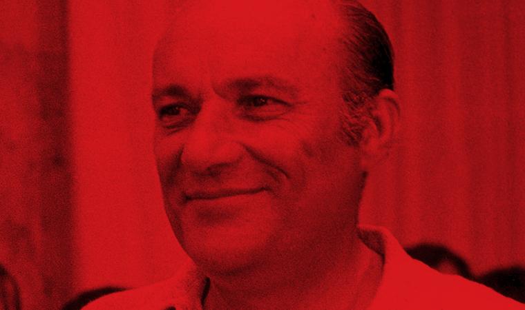 Zvonimir Đuretić