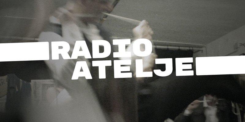 Radio atelje