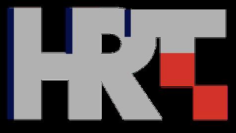 HRT logo bijela pozadina