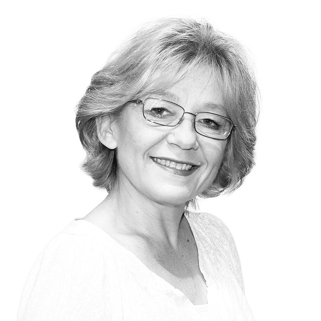 Tatjana Rau