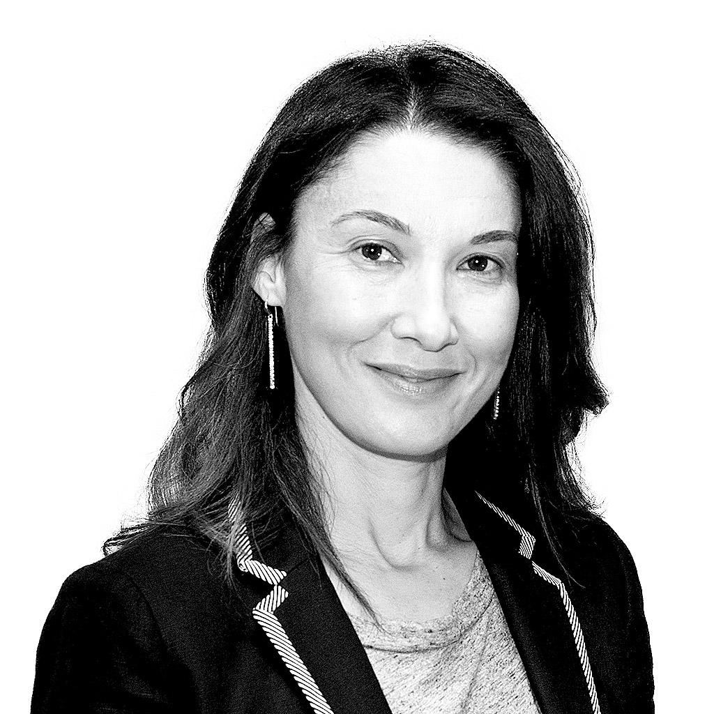 Katja Miličić